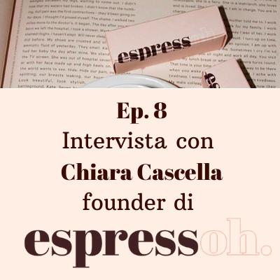 Espressoh